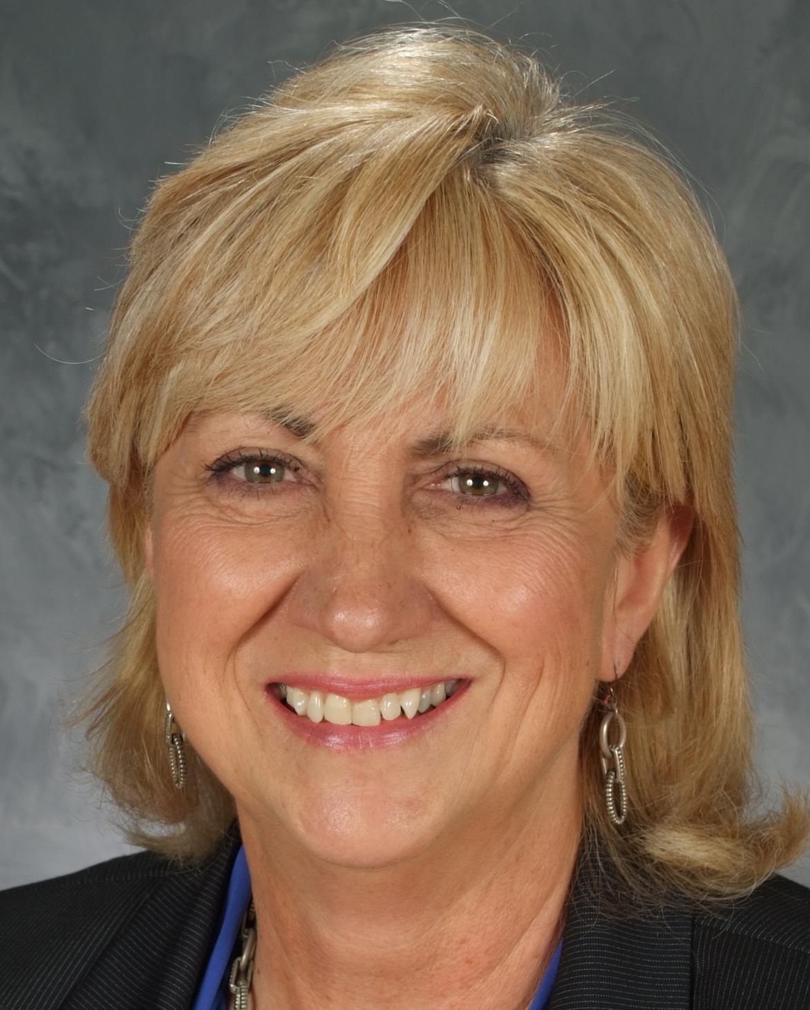 Kathy Marx.JPG