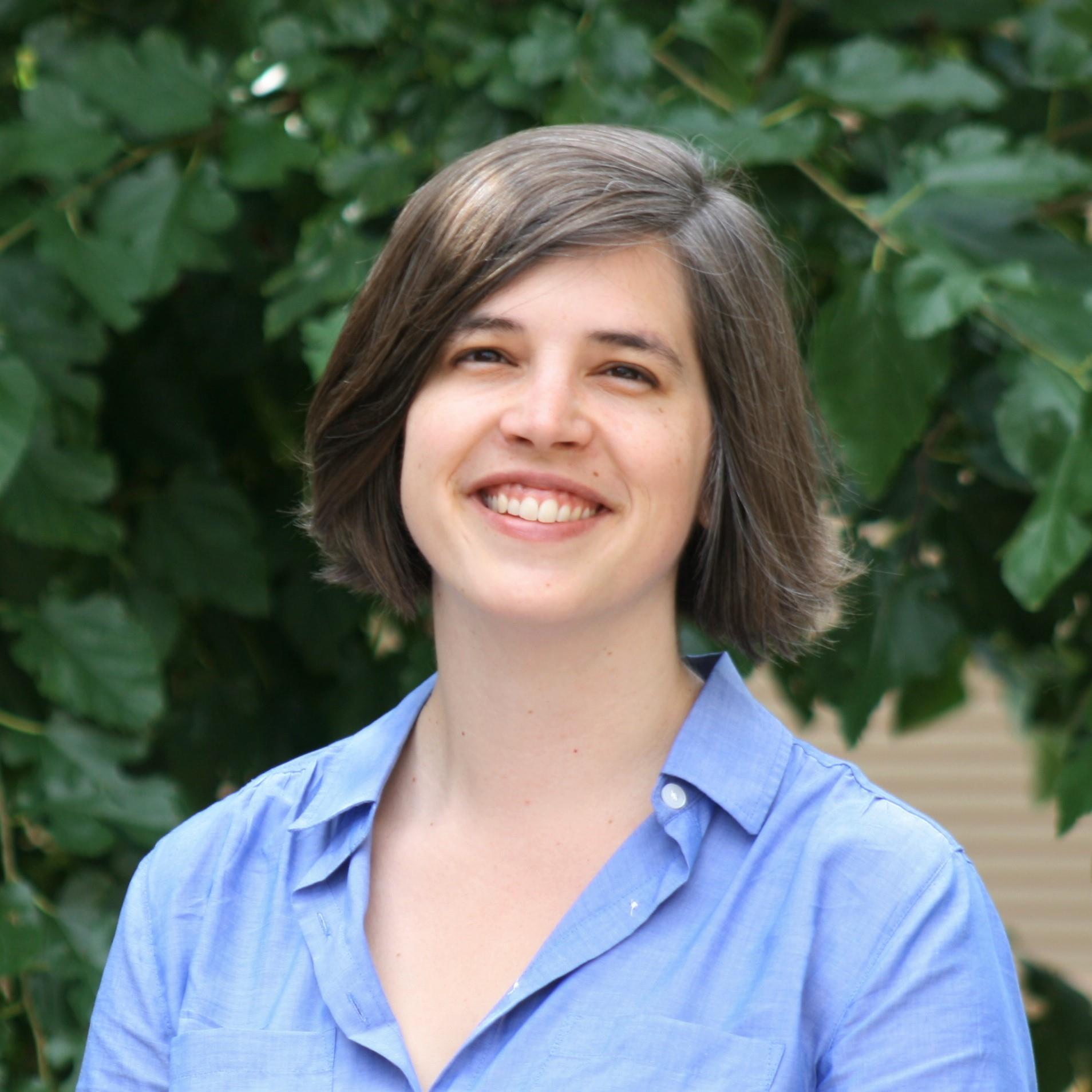 Claire Schu.JPG