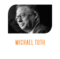 michael_toth
