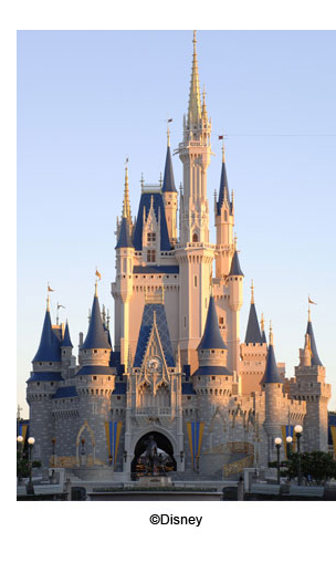 Cinderella_Castle_Sunrise_web2