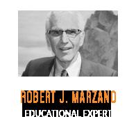 robert_marzano