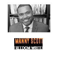 manny_scott