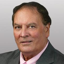 Dr. David Sousa