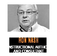 ron_nash