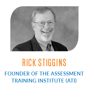 DW_Rick_Stiggins