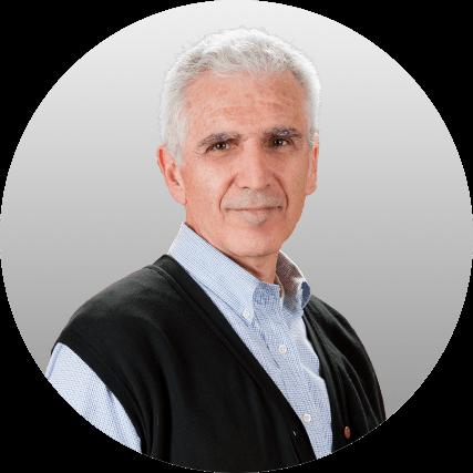 Dr. Robert J. Marzano