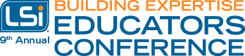 Building Expertise logo
