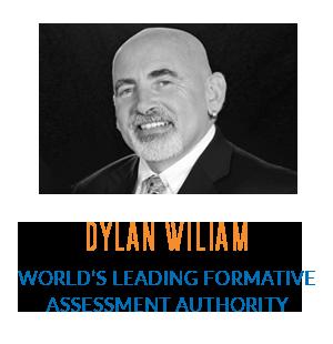 DW_Dylan_Wiliam