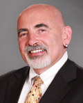 Dylan Wiliam