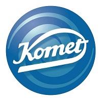 Komet-Logo2
