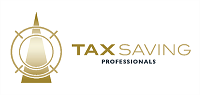 Tax-Saving-Professionals2