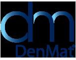denmat-logo