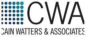 Cain Watters & Associates