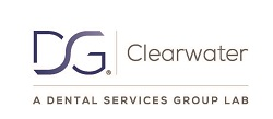 DSG-Logos_Clearwater