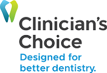 Clinicians Choice