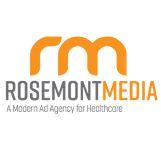 RosemontMediaLogosmD