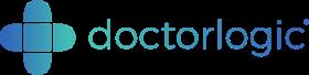logo-DoctorLogicsmD