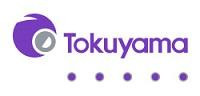Tokuyama_Logo_Colors_Hori_250x120_Web