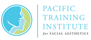 Pacific Training Institute