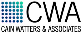 Cain Watters and Associates