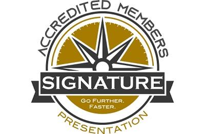 Signature_PresentationCopy