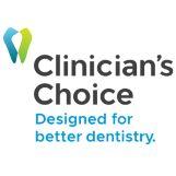CliniciansChoiceLogosmD