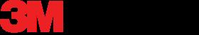 logo-3M-Oral-CaresmD