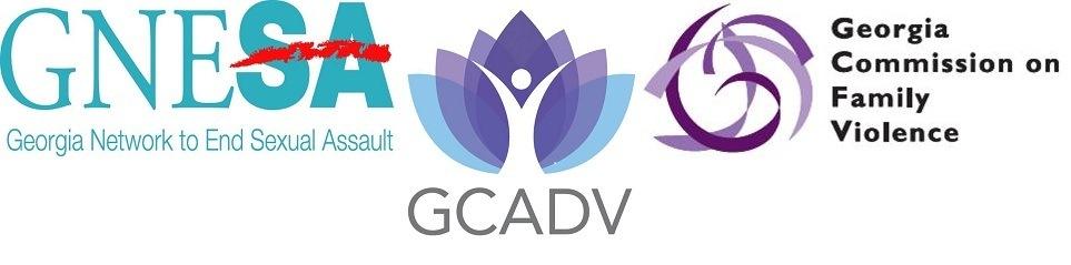 svaw day logos-1