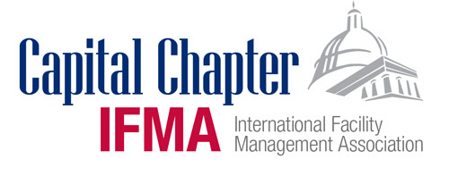 CCIFMA New Logo_NOT 30th