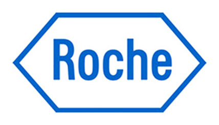 RocheSilverforCvent