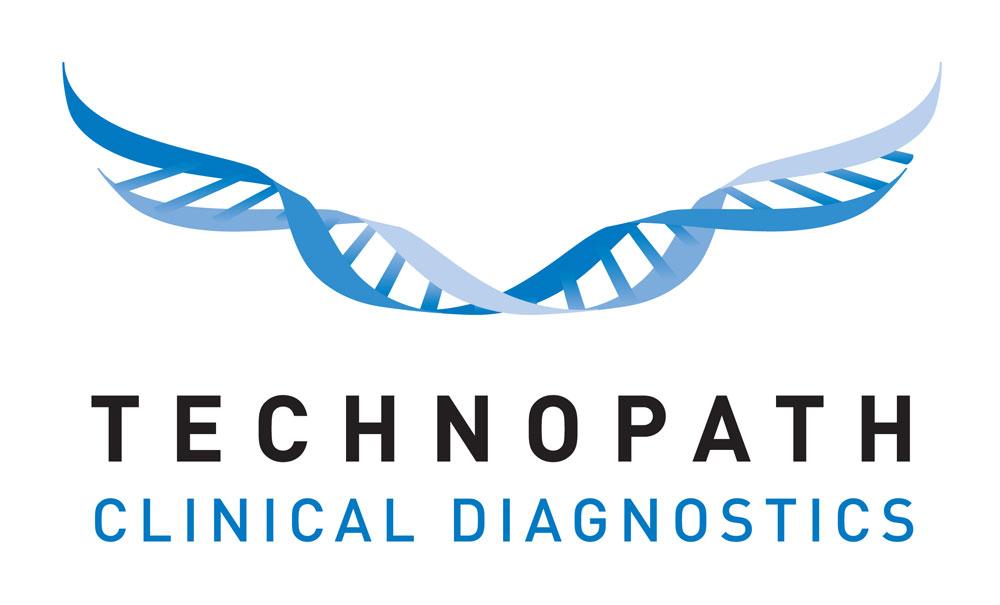 Technopath-Logox72dpi