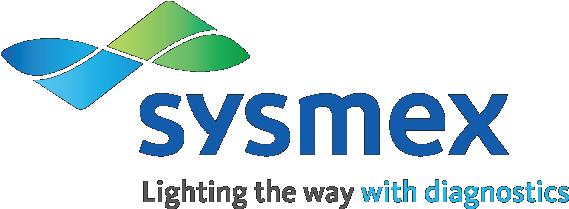 Sysmex_Cvent
