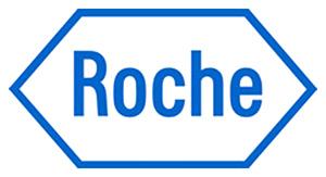 RocheforCvent