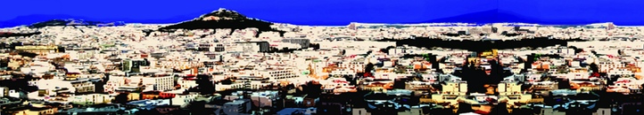 OWASP AppSec Research 2012, July 10-13, Athens Greece
