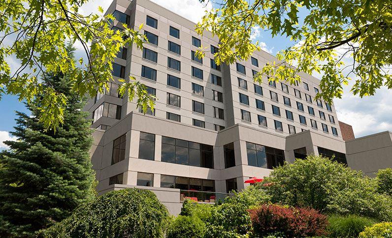 the-statler-cornell-university-hotel-exterior