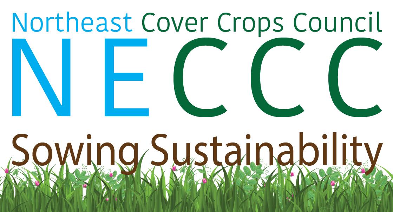 NECCC_logo v4-01