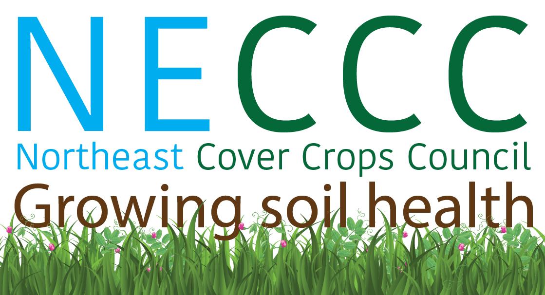 NECCC_logo v2-01