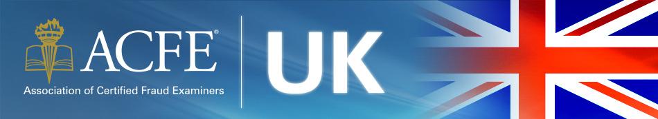 UK banner3