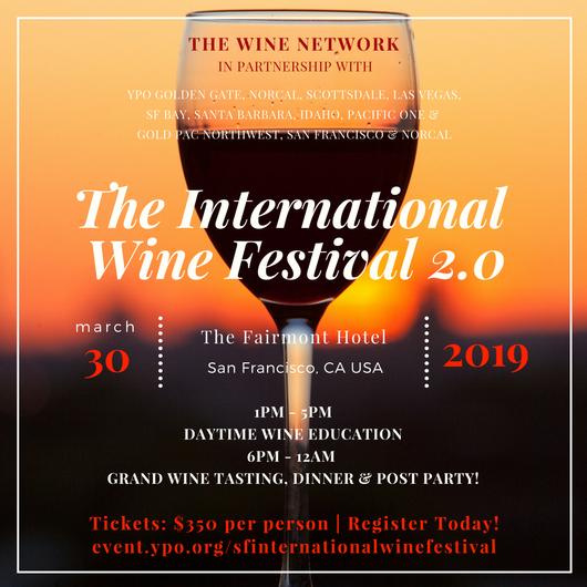 wine registration invite (1)