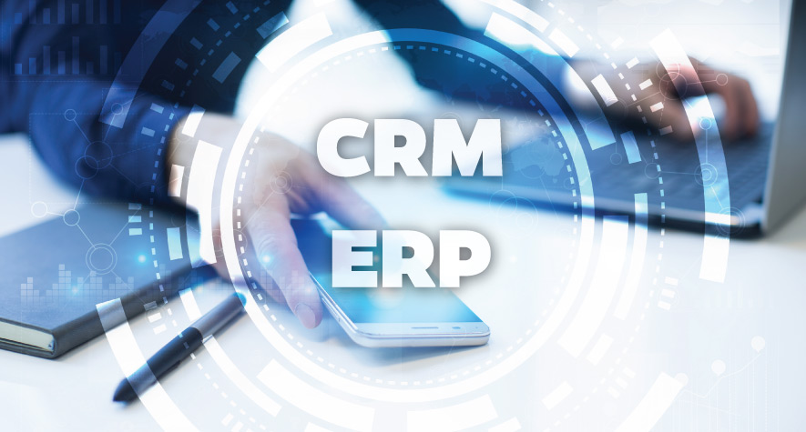 GCC-MRP-and-CRM_Hero-102017