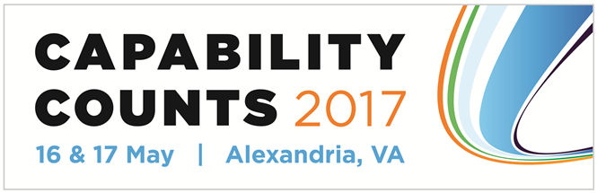 Capability Counts 2017