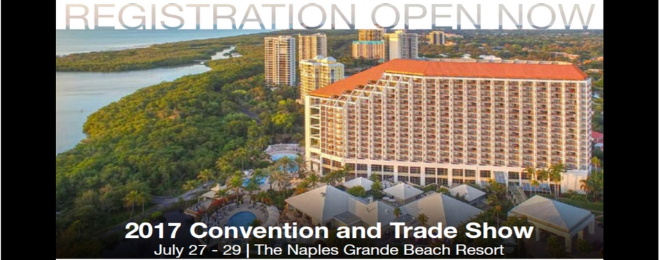 2017 AIA Florida Convention and Trade Show
