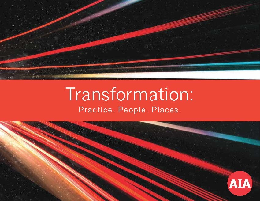 Transformation 2021 Brand Guidelines_Page_1 - cropped