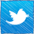 social_media_tweet