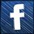 social_media_fb