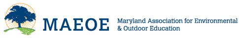 MAEOE-Logo-Banner_jpg