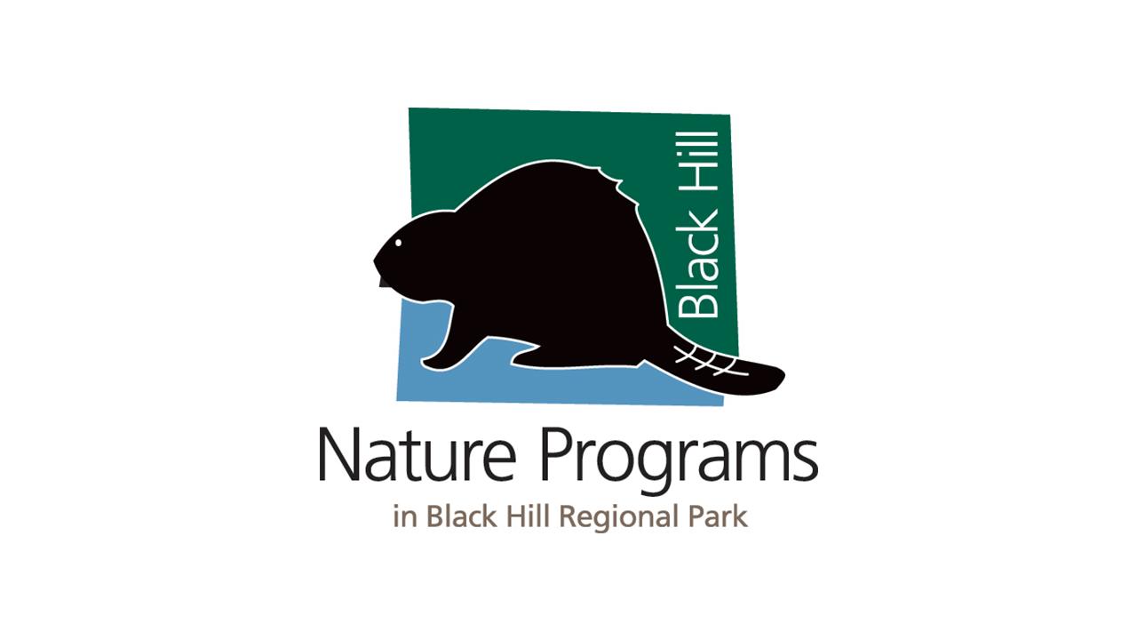 Black Hill Nature Center