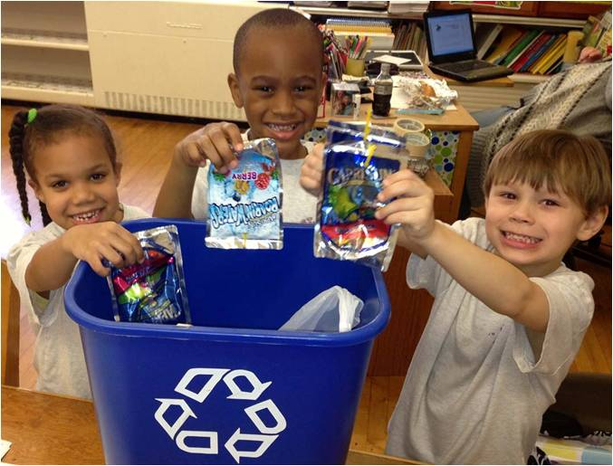 kids_recycle