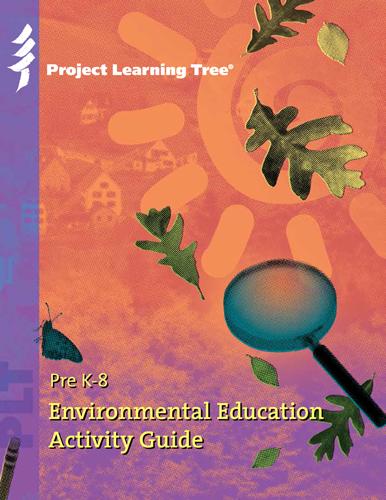 PLT_PreK-8_EnvironmentalEducation_Guide_Cover-386x500