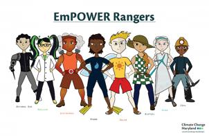empowerranger_groupposter-01.1000x0